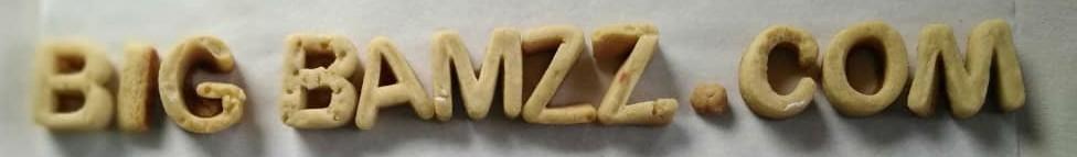 Bamzz