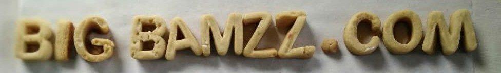 Bamzz™